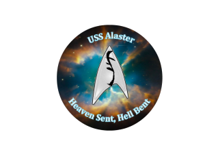 ussalaster